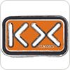 """KX Classics"" hören"