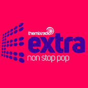 The Mix Radio Extra