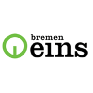 bremen eins livestream per webradio h ren. Black Bedroom Furniture Sets. Home Design Ideas
