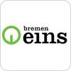 """""""Bremen Eins"""" hören"""