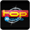 """Top Radio"" hören"