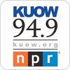 """""""Kuow Public Radio"""" hören"""