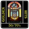 """Golden 50/70s Hits"" hören"