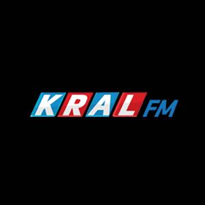 Kral fm pop online dating