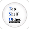 """Topshelf Oldies"" hören"