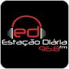 """""""Estação Diária 96.8 FM"""" hören"""