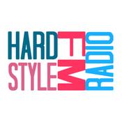 Hardstyle FM