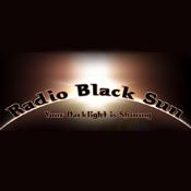 Radio Black Sun