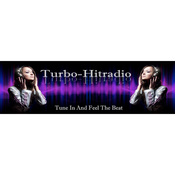 Turbo-Hitradio