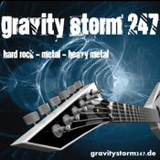 GravityStorm247