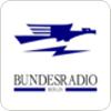 """""""Bundesradio"""" hören"""