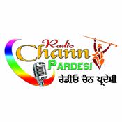 Chann Pardesi Radio