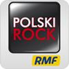 """RMF Polski Rock"" hören"