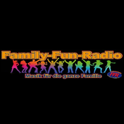 Family-Fun-Radio