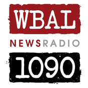 WBAL - Baltimore News 1090 AM