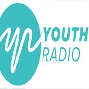 No1 Youth Radio