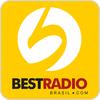 """""""BESTRADIO BRASIL"""" hören"""