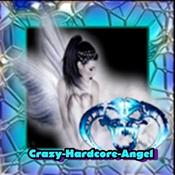 Crazy-Hardcore-Angel