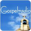 """""""Gospelradio"""" hören"""