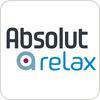 """""""Absolut relax"""" hören"""