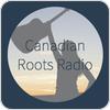"""Canadian Roots Radio"" hören"