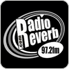 """Radio Reverb 97.2 FM"" hören"