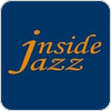 """Inside Jazz Straighten Up"" hören"