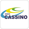 """Rádio Cassino 830 AM"" hören"