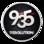 Revolution Radio Miami