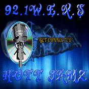 92.1 W.E.X.S Hott Jamz Radio