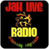 """Jah Live Radio 24/7"" hören"