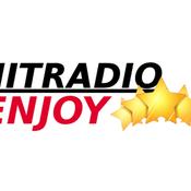 hitradioenjoy