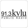"""""""KVLU 91.3 FM"""" hören"""