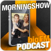 """bigFM Morningshow"" hören"