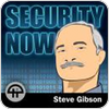 """Security Now! with Steve Gibbson"" hören"