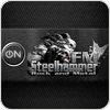 """Steelhammer-FM"" hören"