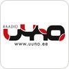 """""""Raadio Uuno"""" hören"""