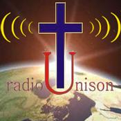 Radio Unison