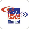 """Life Channel"" hören"