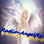 Radio-Angelfly