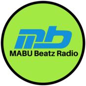 MABU Beatz Tech House