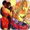 """""""JAZZRADIO.com - Latin Jazz"""" hören"""