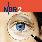 NDR 2 - Spezial