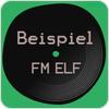 """""""BeispielFM 11"""" hören"""