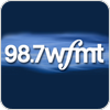 """WFMT - Chicago Classical and Folk Music Radio 98.7 FM"" hören"