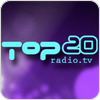 """Top 20 Radio"" hören"