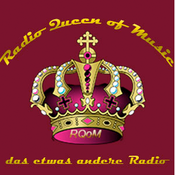 Radio Queen of Music