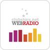"""""""Clubstars.net"""" hören"""