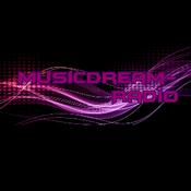 musicdream-radio