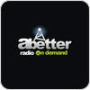 """""""A Better Alternative X-Rock Station"""" hören"""
